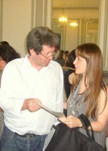 remise 2010-1