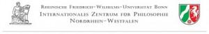 'Internationales Zentrum für Philosophie Nordrhein-Westfalen