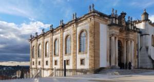 Coimbra_November_2012-7
