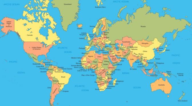 carte-du-monde-2016