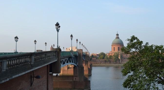 Toulouse_hannah_sandvik