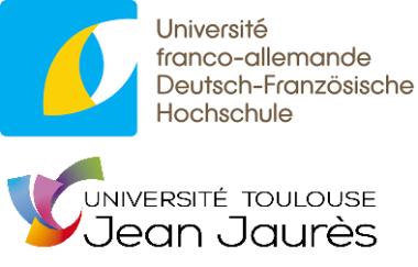 Appel à candidatures / Master intégré DFA/UFA «Philosophies allemandes et françaises»