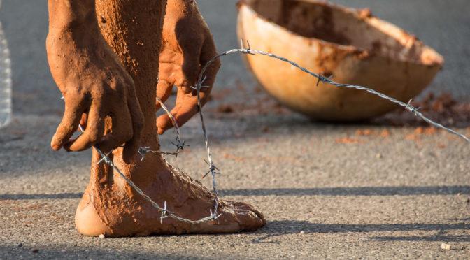 CORPUS AFRICANA – Programme en cours d'établissement