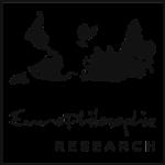 Les activités du domaine de la Recherche